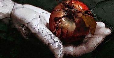 Архиепископ Иоанн Шаховской: Апокалипсис мелкого греха
