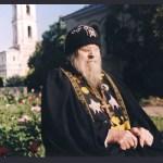 Părintele Selafiil de la Noul Neamț: Cel ce va crede şi va avea fapte bune se va mântui