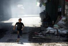 drama-copiilor-sirieni-galerie-foto-18274406