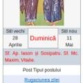 calendar-ortodox