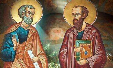 Apostolii-Petru-si-Pavel-595x335