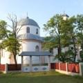 biserica-manastirii-letea
