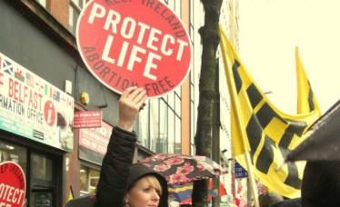 pro-life-irlanda