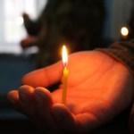 Smerenia și teama de Dumnezeu întrec toate virtuțile