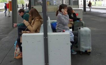 Smartphones_w747_h373_q100
