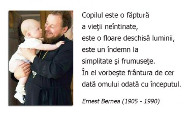 citate ortodoxe
