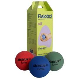013457---kit-bola-fisiobol---mercur