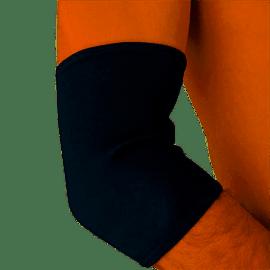 1057899_cotoveleira-rmc-neoprene_Z1