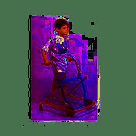 17667e4c511b24db137d0a0d4c1f2cf5