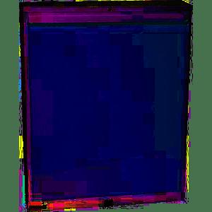 9a2714175e816bae356f01ff405cc470