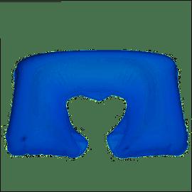 almofada-inflavel-para-pescoco-agplasticos_635747960837184577