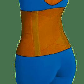 cinta-elastica-abdominal-dl-080-dilepe-01