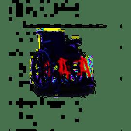 d671eafa123bca96413e5caa1fd9928a