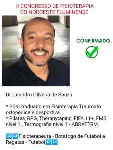 ii_congresso_fisioterapia 2