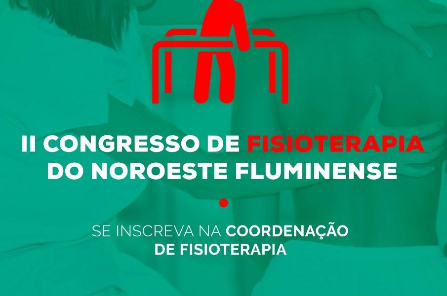 ii_congresso_fisioterapia