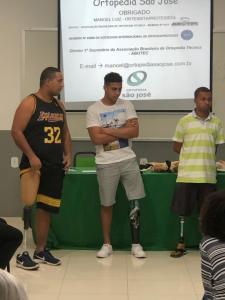 workshop sobre órteses e próteses 2