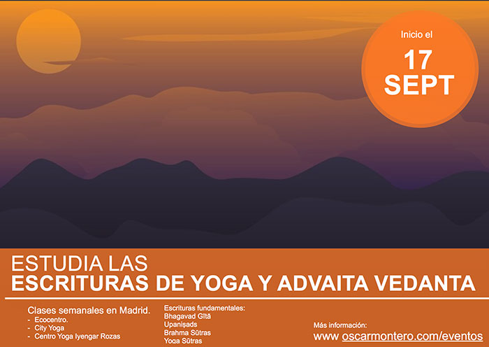 clases-filosofia-vedanta-yoga