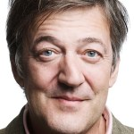 Stephen Fry – Honorary Patron