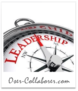 Oser-Collaborer - Leadership