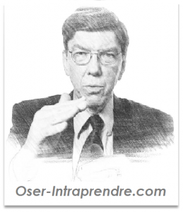 Oser-Intraprendre-com-Christensen