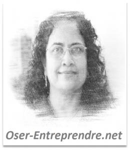 Oser-Entreprendre - Saras Sarasvathy