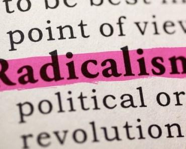 radicalisme-islam