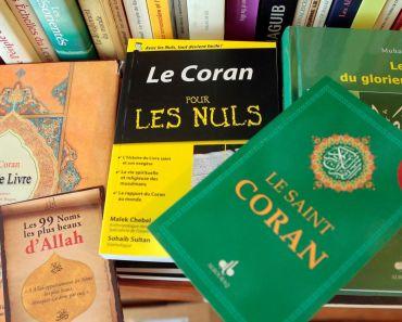 des-livres-sur-l-islam-et-le-coran-a-la-librairie-de-l-orient-a-paris-le-31-mars-2015_5314371