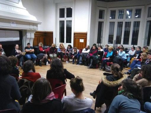 FéministCamp