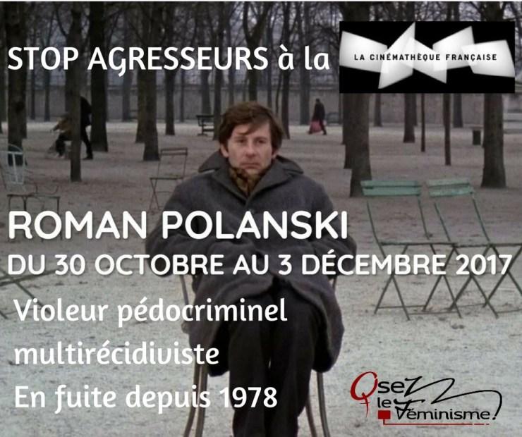 Cinematheque-Polanski-OLF