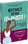 Couv 3D_BeyonceEstElleFeministe