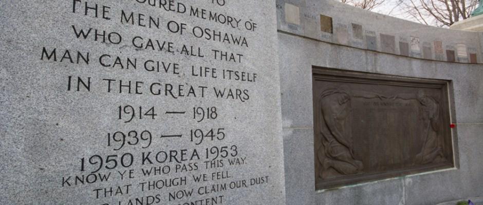 war memorial (web)