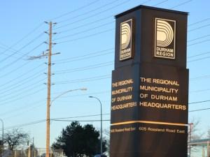 durham region headquarters (feature web)