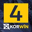 korwin