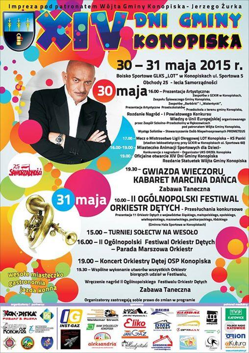 festiwal2015