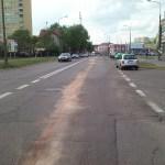 PL.ol_Gorbatowa_2