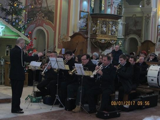 koncert-k_01