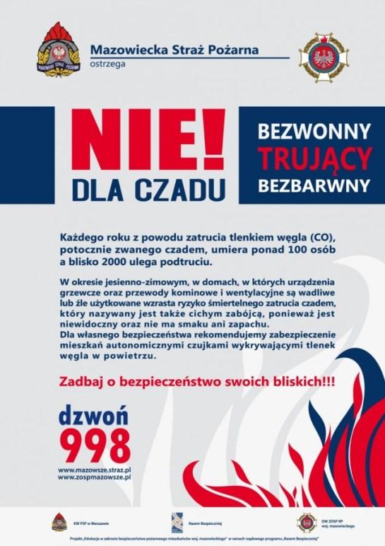plakat2_CZAD-3