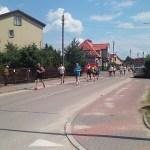 Bieg Kolejarza_04