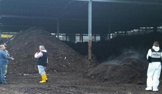 """Discariche e """"disagio ambientale"""": si vuole sviare l'attenzione dalla mala-gestione dei rifiuti"""