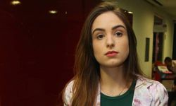 """Polícia de SP indiciará Patrícia Lélis por tentativa de extorsão e falsa comunicação de crime """"Ela mentiu pra burro aqui"""", afirma delegado que lidera investigação em São Paulo"""