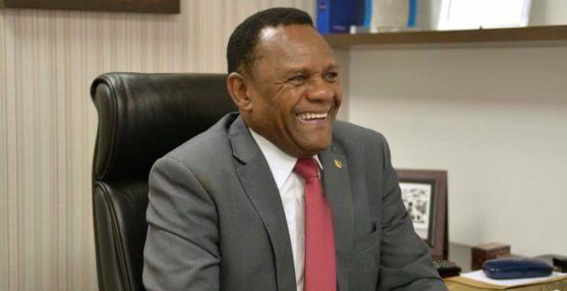 Ossesio é eleito deputado federal com mais de 65 mil votos em Pernambuco