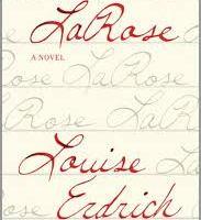 """""""LaRose"""" by Louise Erdrich"""