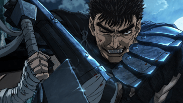 berserk-second-season