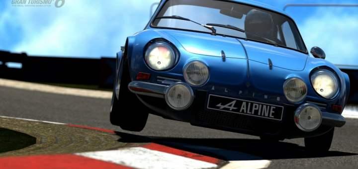 Gran Turismo 6 à 19¤ !