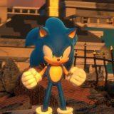 Sonic reviendra également en 2017 sous la forme qu'on aurait voulu !