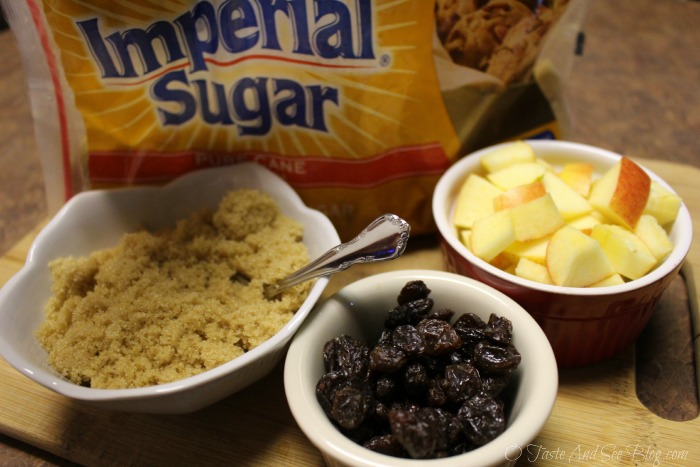 1 4 cup steel cut oats how to cook