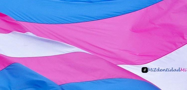 Por una Ley de Identidad de Género en Chile