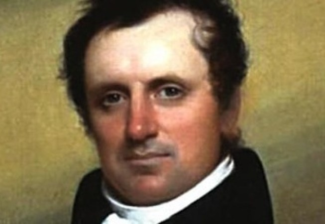 a biography of james fenimore cooper an american novelist James fenimore essay examples  james fenimore cooper,  a biography of james fenimore cooper an american novelist.