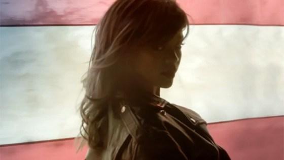 Rihanna-American-Oxygen