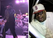 041215-bobby-brown-primary-1200x630